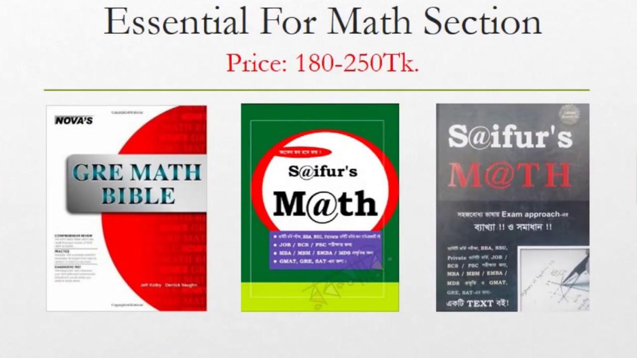 Saifurs Math Pdf