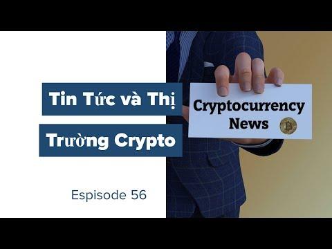 8/4 #56 BTC / ETH / LTC / Tỷ phú George Soros vào Crypto / Bitmain và Ethereum / Abyss