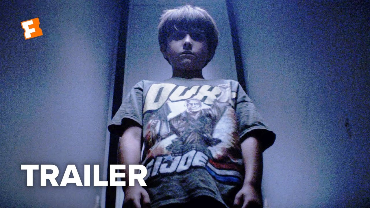 Download My Soul to Keep Trailer #1 (2019)   Movieclips Indie