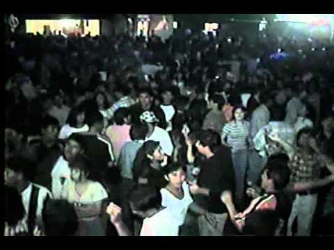 Tony Rosado - Sin Tu Amor (En Vivo)