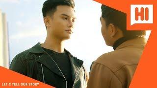 Sạc Pin Trái Tim - Tập 3 - Phim Tình Cảm | Hi Team - FAPtv