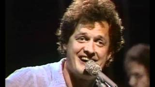 Harry Chapin-Cats in the Cradle live