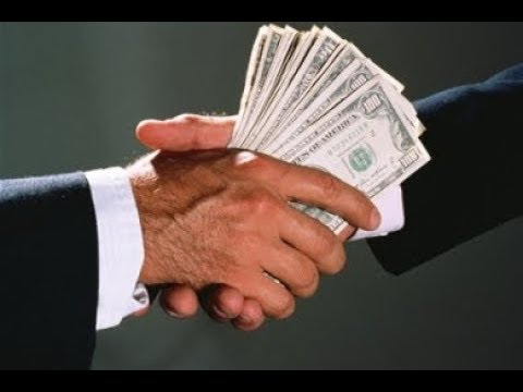 Tucker Carlson - Insider Trading in Congress