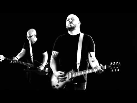 KING OF SPAIN - Basement Fires (Official Music Video 2012)