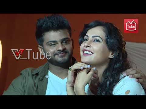 Disha Pandey | Love Movie Photoshoot Part 02