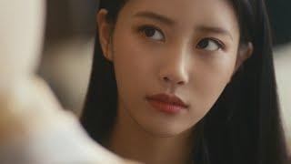 [알바몬] 나를 리스펙트, 옷가게알바 편 (feat. 러블리즈 미주)