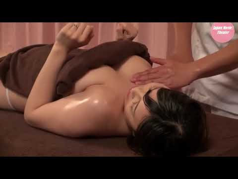 Sexy Japanese Massage | Erotic Massage | Relaxing Stress Free Massage #2 from YouTube · Duration:  4 minutes 55 seconds