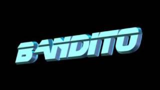 Bandito-Rockin