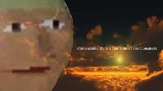 andy salad - meme master rap