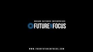 Your Future N Focus Dream Catcher Session