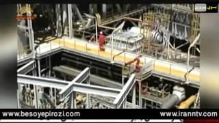 زیر ذره بین ،سقوط بهای نفت چرا و چگونه؟