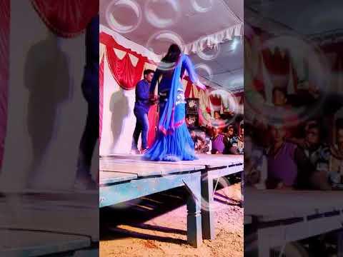 Gori Jaise Jaise Aawelu Nirahua Jiyarwa Kare Dhukur Dhukur Super Hit Song Deepak Dancer