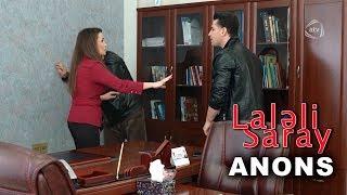 Laləli Saray (98-ci bölüm) ANONS