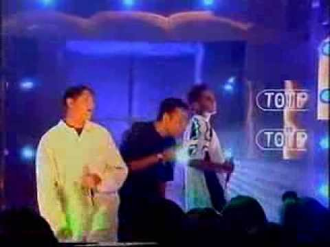 3T - 24/7 live on TOTP