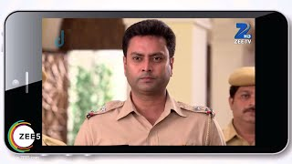 Tumhi Ho Bandhu Sakha Tumhi - Episode 99 - September 22, 2015 - Best Scene