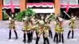 JKT48 Heavy Rotation MV