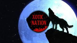 Selena Gomez X Marshmello- Wolves (Jake Wolfe Remix)