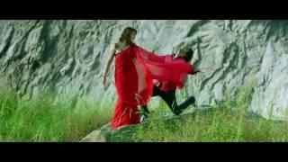 Sophiya - A Dream Girl  Trailer