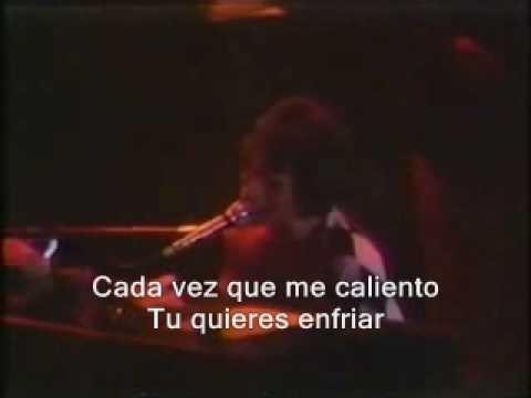 Queen - Get Down, Make Love (Subtitulos en Español)