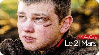 LA PRIÈRE Bande Annonce (2018) streaming