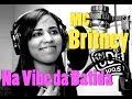 MC Britney feat. MC Romântico - Na Vibe da Batida