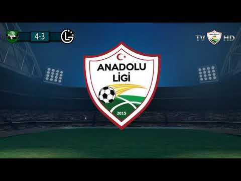 FC BAŞABELA 4-3 LOS GALACTİCOS | 1.LİG | 8.SEZON - 1.HAFTA