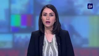 رئيس الديوان الملكي يفتتح مشاريع في إربد - (21-2-2019)