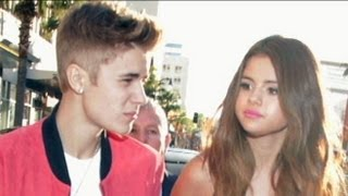 Justin Bieber, Selena Gomez Break Up: Stars End Romantic Relationship After 2 Years