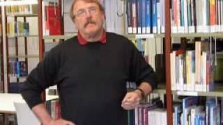Krafttraining (Dr. Dieter Strass) Interview Teil 2