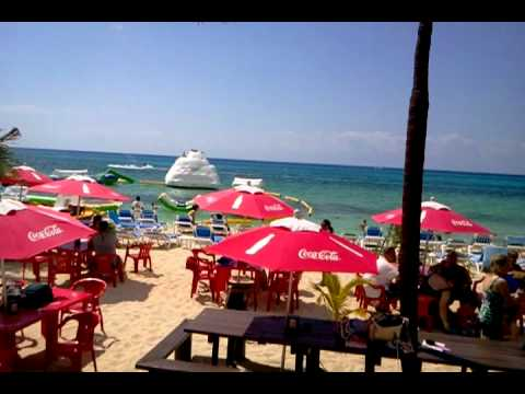 The BeauTiful WaTers In Cosmo Mexico YouTube - Cosmo mexico