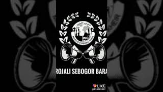 Rojali official