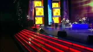 Tata Simonyan   Akh eraz e im yare // Concert in Moscow // ©