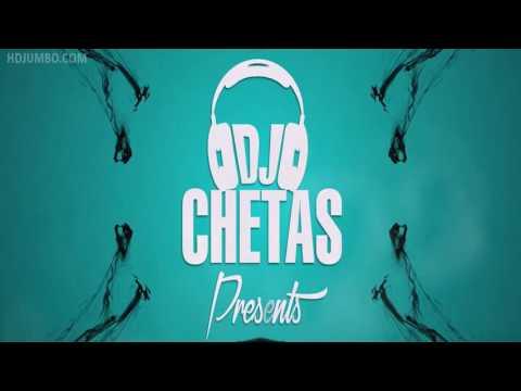 Afreen Afreen Remix....DJ CHETAS WID lyrics