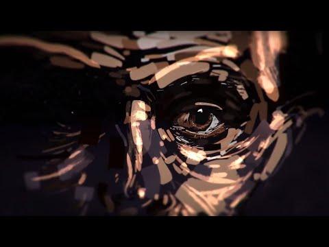 Fine Artist Uses VR Tilt Brush to paint portraits