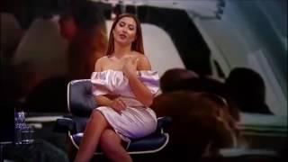 """Nicole """"Luli"""" Moreno se confesará en """"El Cubo"""""""