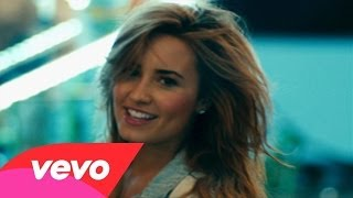Download Demi Lovato - Made in the USA (Official ) MP3 song and Music Video