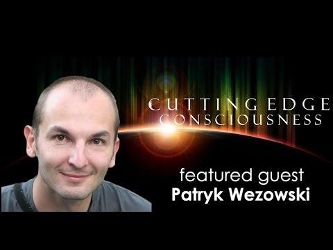 Patryk Wezowski: Subtle Expressions Indicate Emotions