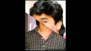 A.R.Rahman Rare photos