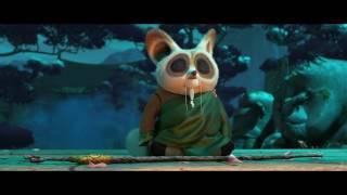 Кунг-фу панда 3 (2016) новые мультфильмы новые мультики новинки мультфильмов