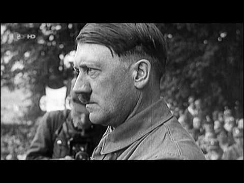 Dokumentarfilme Deutsch 2017 - Hitler wie ich ihn sah