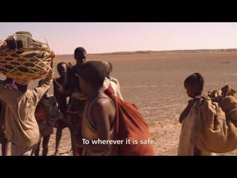 Ложь во спасение (2016) Детектив, мелодрама