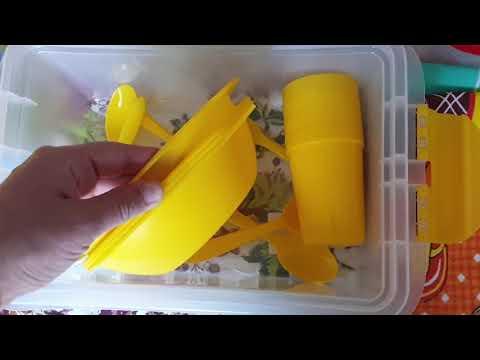 """Стол со стульями из магазина """"Светофор""""г.Семей"""