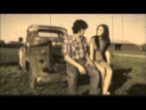 Farmer's Daughter-Rodny Atkins