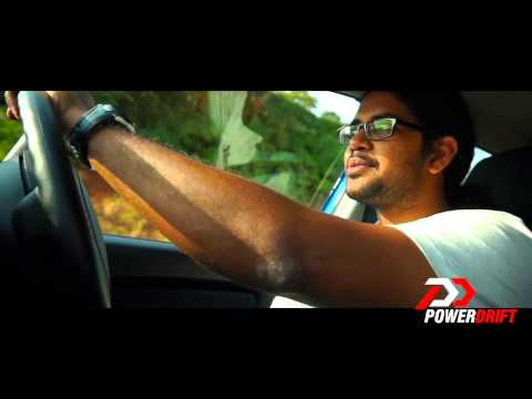 PowerDrift: Ford Figo Review