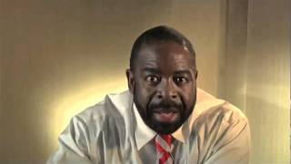 "Les Brown - ""Its Possible"""