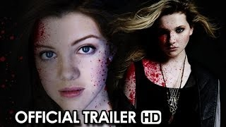 Perfect Sisters - Official Trailer (2014) HD