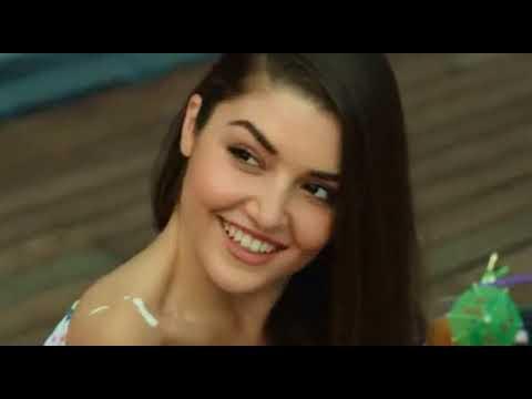 Смотреть турецкий сериал дочери гюнеш с русской озвучкой все серии