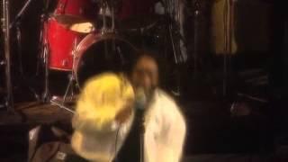 Video Best of African Reggae Live part1 download MP3, 3GP, MP4, WEBM, AVI, FLV Maret 2018