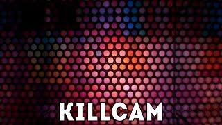KILLCAM: Video Game Sample Beat [Energetic Electronic Hip-Hop/Rap Instrumental] Produced By Kannibal