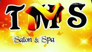 TMS SALON & SPA
